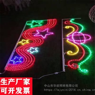 厂家直销 外墙装饰灯 现代装饰灯具 装饰灯安装