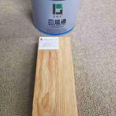 泉州房门定制木蜡油漆厂家 欢迎咨询 厦门广加工贸供应