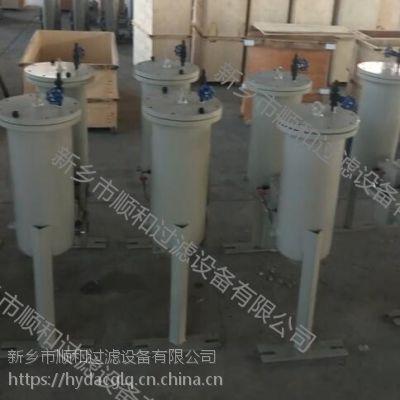 HYDAC回油过滤器RFMBN/HC851BM10B1.0/-G