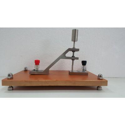 抗电强度试验装置/厂家直供/品质保证