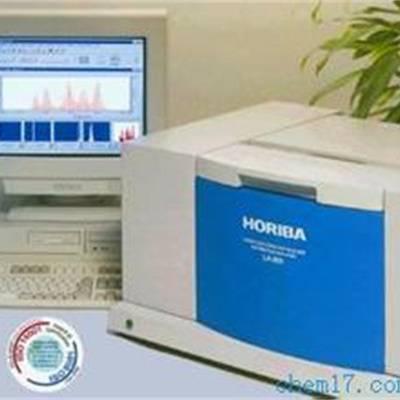 现货供应日本HORIBA下电极3200043585