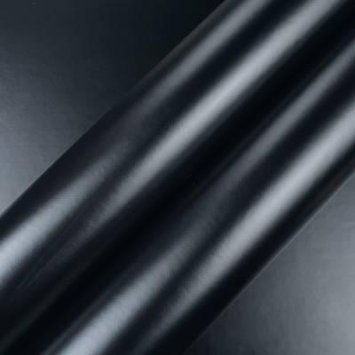 展柜木纹波音软片-承兴(在线咨询)-无锡波音软片
