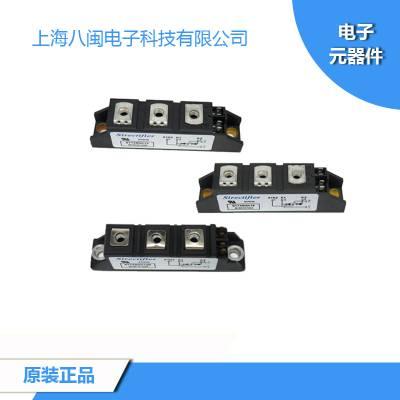 供应法国矽莱克可控硅模块STD200GK12 STD181GK16 STD181GK12