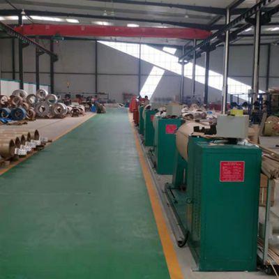 白沙电力变压器厂-金仕达变压器厂家
