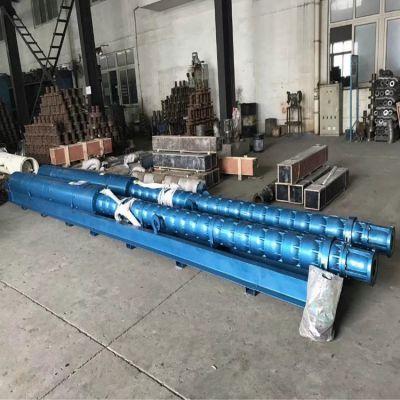 供应井用潜水泵,天津井用潜水电泵