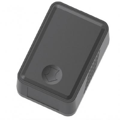富燊通P3超小型车载定位器GPS北斗定位3年待机免接线强磁吸附安装