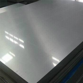 台州309s不锈钢板长宽 服务至上 无锡昌盛源金属制品供应