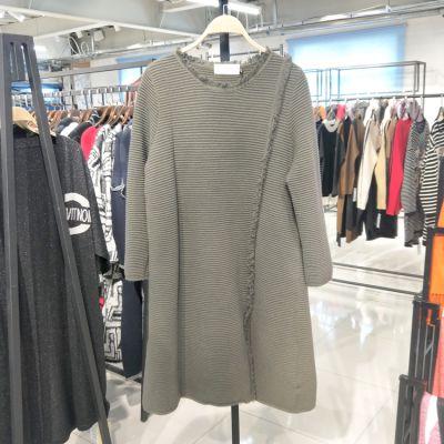 广州白云白马服装批发市场十三行女装毛衫毛衣批发