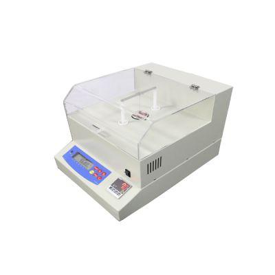 DahoMeter达宏美拓恒温液体密度仪DH-120L-T