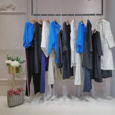 法尔莎批发女装品牌 浙江省那有品牌服装尾货发吗品牌女装批发成都女装尾货批发市场在哪里
