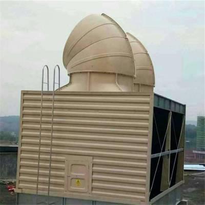 河北祥庆 玻璃钢 冷却塔风筒 面板 厂家定制 导风筒厂家