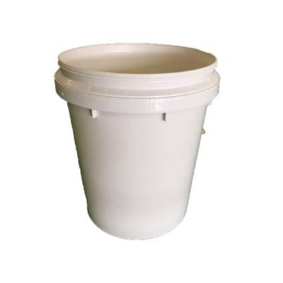甘肃涂料桶价格|兰州涂料桶厂
