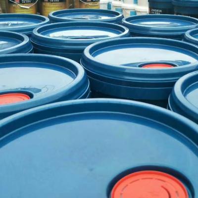 100中负荷齿轮油 合成工业齿轮油销售电话