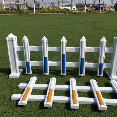 黄南变压器围栏绝缘变压器护栏价格