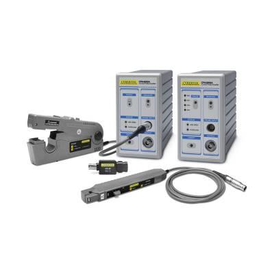 【深圳知用】(50A/50MHz)高频电流探头CP3050/CP3120,交直流电流
