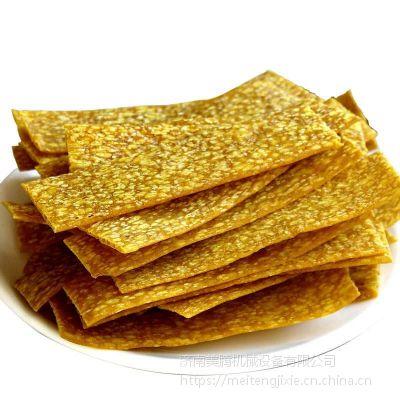 沙拉生产线锅巴生产线妙脆角生产线玉米片生产线宠物食品生产线