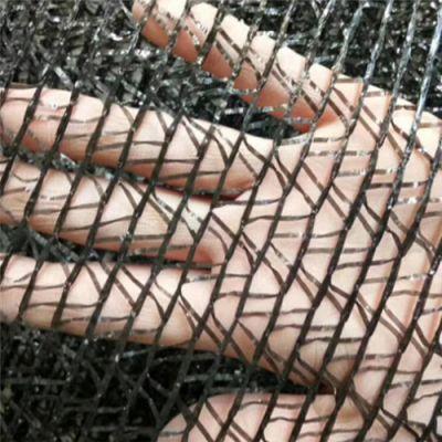 扁丝盖土网 防晒网 建筑工地公路遮荫网