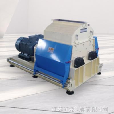 供应 WFSS65系列粉碎机 江苏五龙 优质厂家