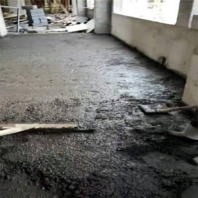 衡水冀州 屋面垫层轻集料价格 干拌复合轻集料配方及工艺