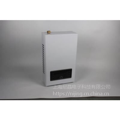 福建尼晶节能环保电壁挂炉生产