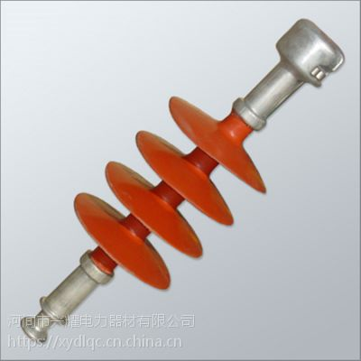 兴耀生产优质悬式陶瓷绝缘子XWP-120
