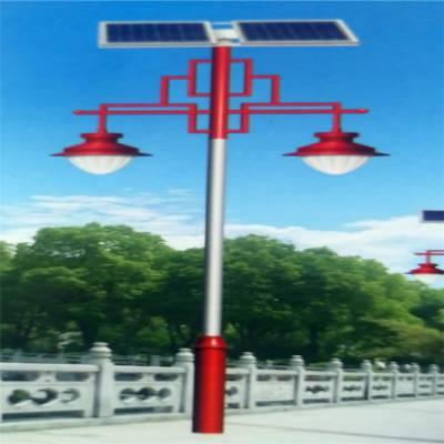 随州太阳能景观灯-4米太阳能景观灯-太阳能景观灯安装
