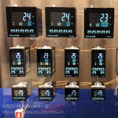 多段程序控制温控仪AMG904-301-010-000台湾泛达温控器