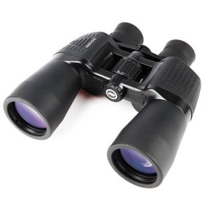 博冠望远镜青海总代理博冠猎手Ⅱ二代7X50安防望远镜