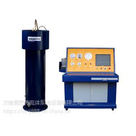 黑龙江鹤岗外测法水压试验机原理及应用价格