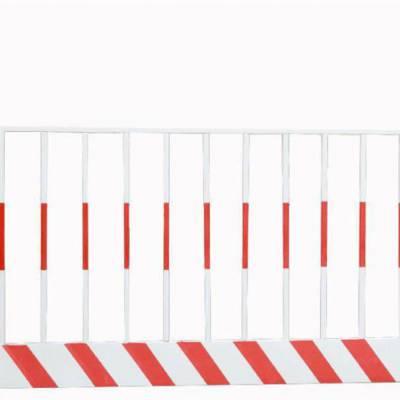 厂家直销 基坑护栏网 工地专用防护网 工地安全网