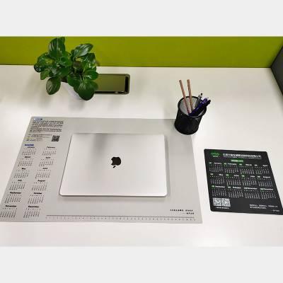 硅胶鼠标垫可来样来图订做图案内容自定义可宣传和实用性的鼠标垫