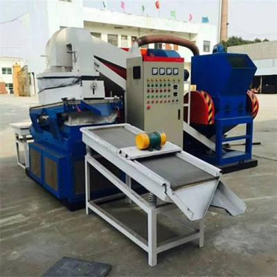 大型阻燃电缆处理设备- 郑州鹏锐机械-福州阻燃电缆处理设备