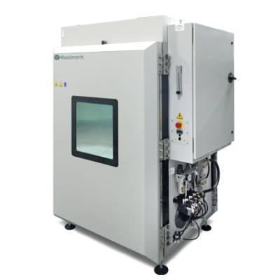 Chroma/致茂台湾2.5 Plus高加速寿命试验机