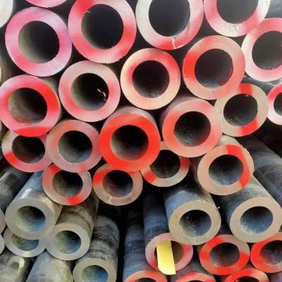 热轧方案轮投高级倍投设置_大口径厚壁热轧管_国标锅炉管价格