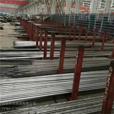 钢管厂直销国标GB/T3639-2009精轧精轧钢管轩泽批发 量大优惠