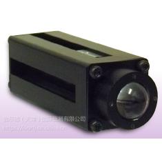 AITEC艾泰克UV-LED辐照器LSP30x30-100UV