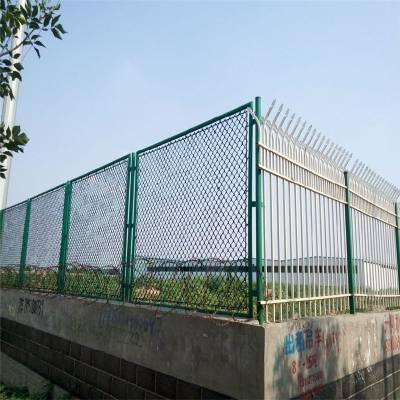 体育器材围网 重庆足球场围网 铁路护栏网哪家好