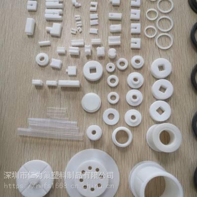 深圳专业提供耐高温防腐蚀RW-01波纹管PTFE波纹管