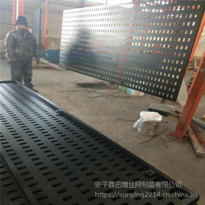 木地板展示柜厂家@阜阳市展示架厂家制作@佛山地砖展架