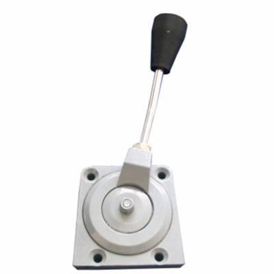 软轴控制器销售电话-滨州软轴控制器-【兴宇软轴】