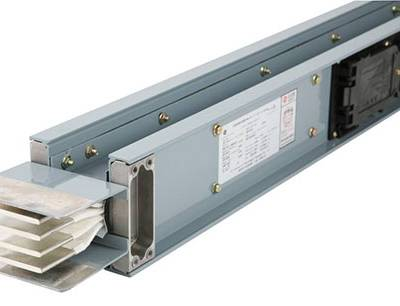 防火型母线槽型号-友通母线槽批发-红河防火型母线槽