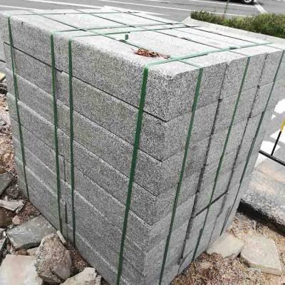深圳石材花岗岩石材厂家明朝石雕栏杆图片大全线雕 枫叶红重庆铸造石栏杆工艺