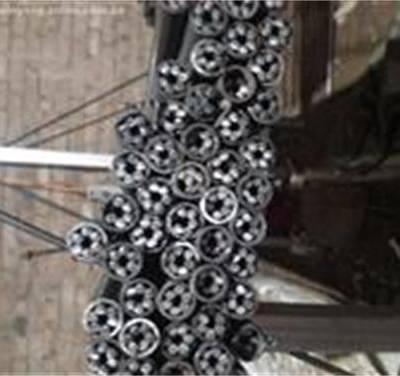 氧熔棒-吹氧棒批发-众志金属(优质商家)