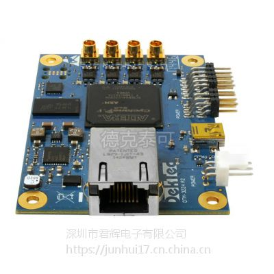 DekTec供应DTA-2160,ASI、SDI、IP码流卡.数字电视信号发生器