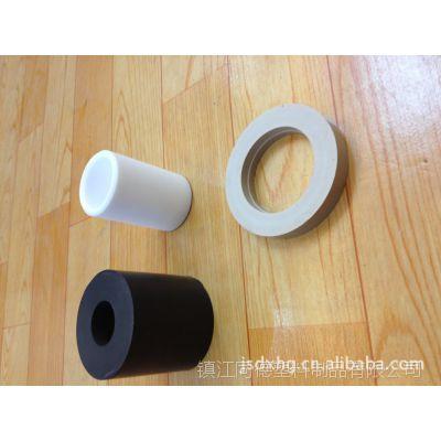氟塑料PTFE制品——电绝缘作用,耐寒冷,军工级别机械密封零部件