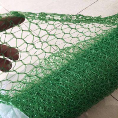 盖土用绿网 建筑工地防尘网 工地防尘网