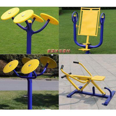 单人腹肌板直售出厂价格,常德汉寿公园健身器械批发安装图片大全