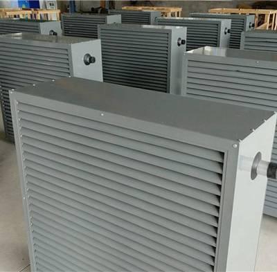 暖风机-4Q暖风机(现货供应)-通昊空调(优质商家)