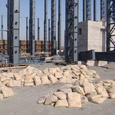 常州灌浆料 价格优CGM高强无收缩灌浆料水泥基灌浆料