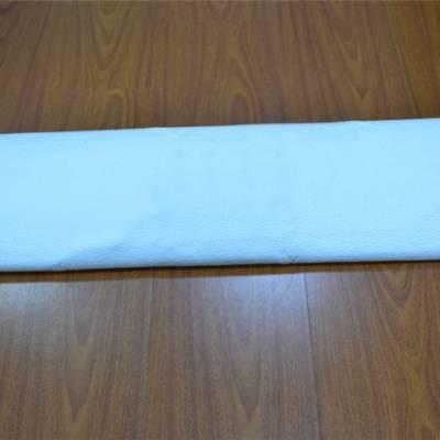 光热枕定制-康暖馨(在线咨询)-光热枕
